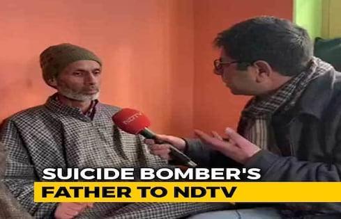 Dar-NDTV