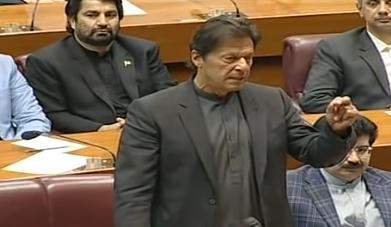 Imran-Khan-Pak