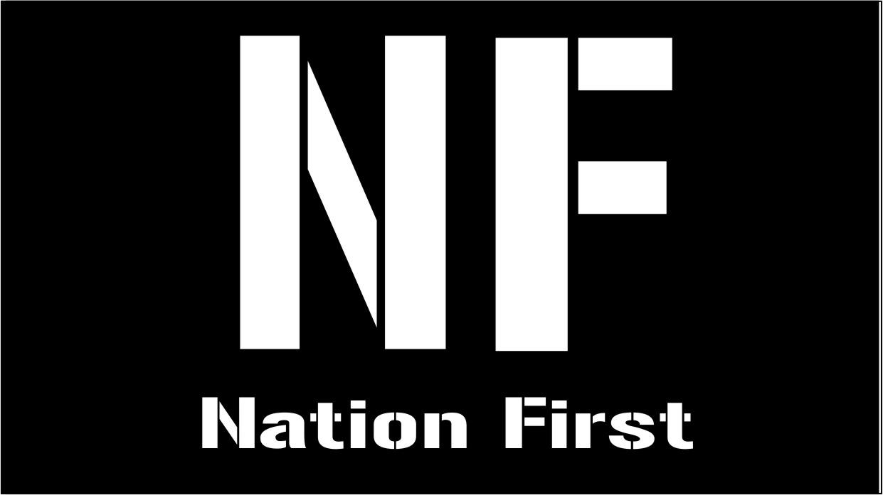 Nation First News - Latest Odisha News & India Breaking News