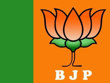 BJP-Odisha
