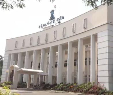 Odisha-Assembly-MLAs-Speaker