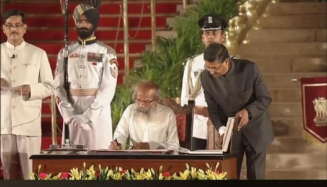 Pratap-Sarangi-Cabinet