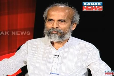 Pratap-Sarangi-Kanak-News